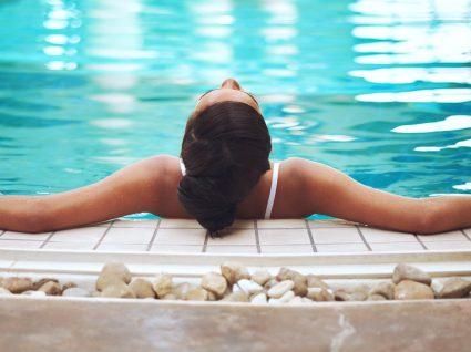 4 hotéis com spa no Alentejo irresistíveis
