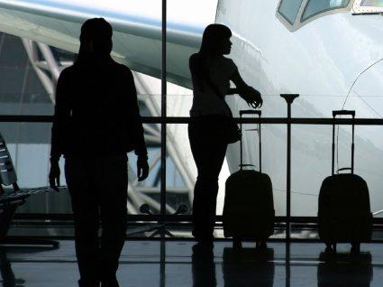 Receber subsídio de desemprego no estrangeiro