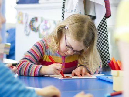 Subsídio de educação especial: o que é e quem tem direito