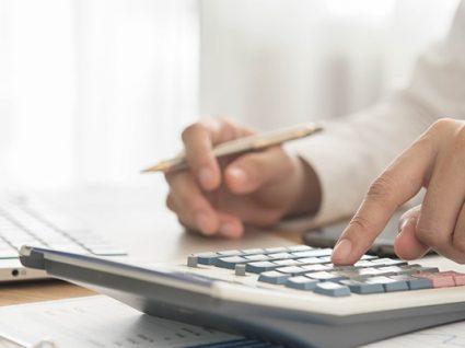 Sabia que o subsídio de férias é penhorável?