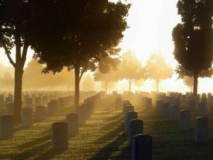 Subsídios em caso de morte: quais são?