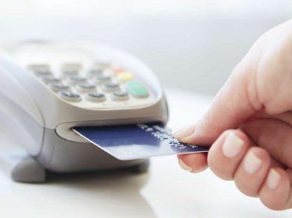 Substituir cheques poupa 132 milhões de euros diz o Banco de Portugal