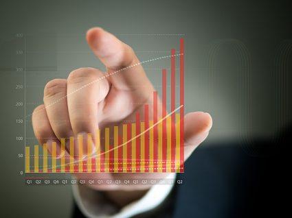 Sucesso ou fracasso de Portugal vai ser ditado no acesso aos mercados