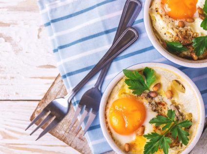 Sugestões da cozinha francesa que vai querer experimentar