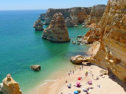 Do Sul com amor: 4 receitas do Algarve