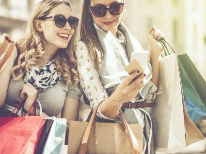 Saiba o que comprar em cada mês para poupar muito dinheiro