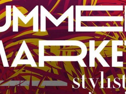 4 peças do Summer Market Stylista que pode comprar agora