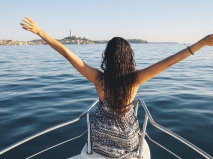 Férias de vento em popa? 4 sugestões de cruzeiros no Mediterrâneo
