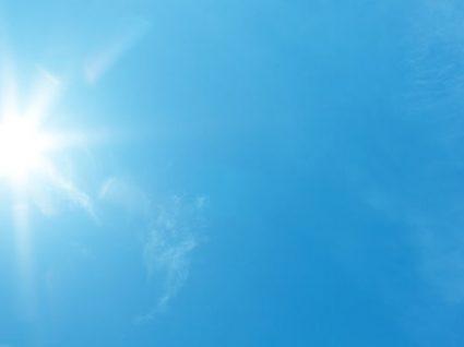 6 erros de proteção solar que comete sem se aperceber