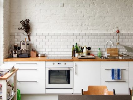 5 erros de quem mora em apartamentos pequenos