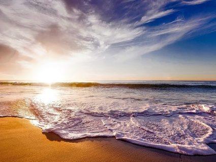 7 destinos baratos de praia para aproveitar a vida