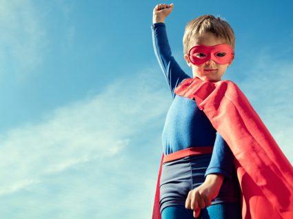 Será que o seu filho é hiperativo? Conheça os sintomas