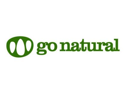 Já chegaram os supermercados Go Natural
