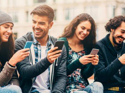 Millennials: já há cruzeiros a pensar em vocês