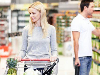 Mulheres vs homens: 5 diferenças na hora de ir às compras