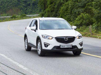 SUV ou monovolume: qual o melhor para si?