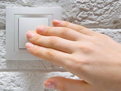 Famílias no mercado livre de luz vão poder regressar ao regulado