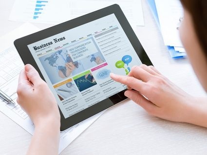 O tablet da DECO vale a pena?