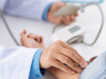 Um quarto dos hipertensos desconhece que tem a doença