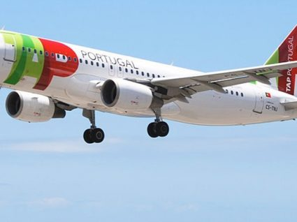 Voos low cost intercontinentais? A TAP tem