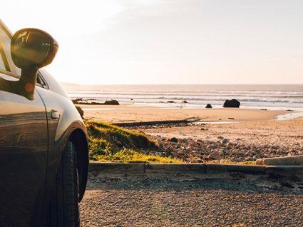 Tapa sol para carros: escolha o melhor