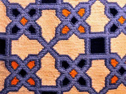 Quer comprar ou vender tapetes de Arraiolos?