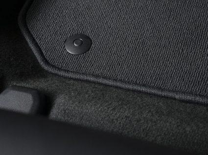 Tapetes para o carro: como escolher e onde comprar