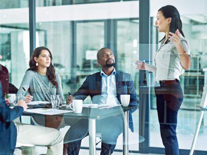 Eventos, relações públicas e marketing: três áreas que andam lado a lado