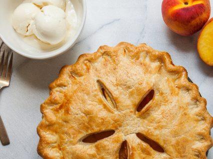 3 receitas com as frutas de outubro que não pode perder