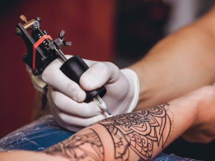 Afinal, quanto custa uma tatuagem?