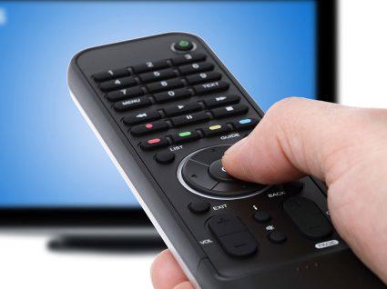 Taxa audiovisual? Os condomínios não têm que pagar