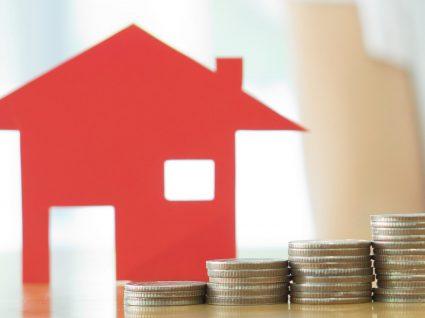 Taxa de juro nos créditos à habitação volta a cair em janeiro