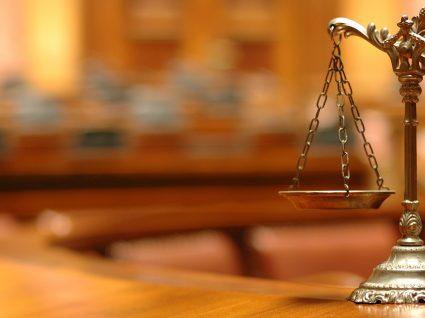 Taxa de justiça: o que é e quem tem isenção