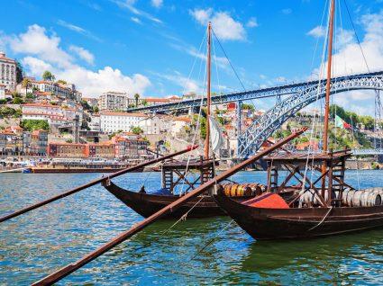 Porto: taxa turística é uma hipótese