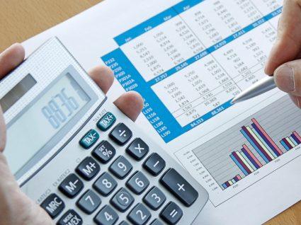 Taxas de IRC para 2014