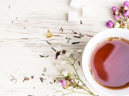 Chá calmante: escolha um para melhorar o dia a dia