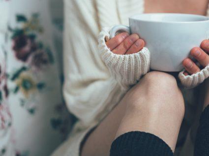 Chá para diarreia: os 3 melhores