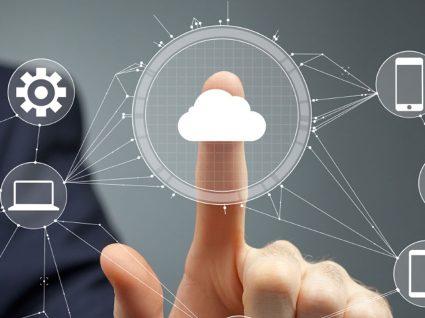 Tecnologias de informação: PrimeIT abre 230 vagas de emprego