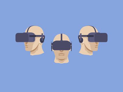 Tecnologias do Futuro – os 10 empregos de amanhã