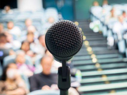 5 TED talks para aumentar a produtividade