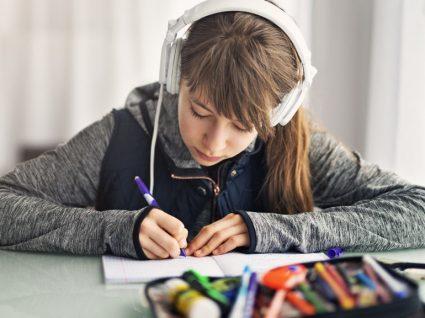 Métodos de estudo: qual o mais adequado a cada aluno?
