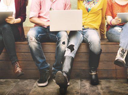 Direitos e deveres dos jovens até aos 18 anos