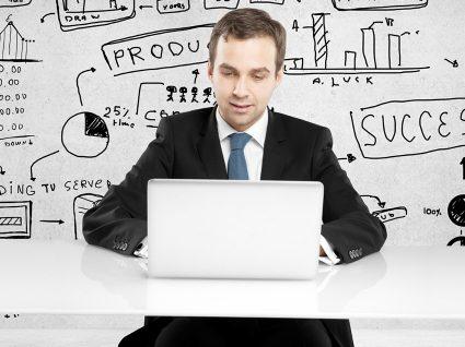 Tem até 30 anos e quer criar uma empresa? O IEFP dá uma ajuda