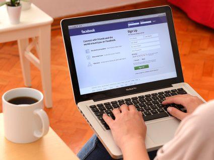 Tem medo que o seu patrão veja os seus posts no Facebook? Conheça os seus novos direitos