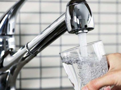 Tem um purificador de água? O melhor é ler esta notícia