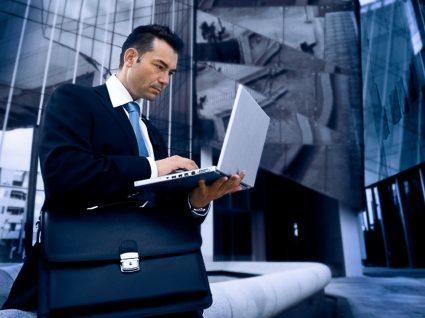Tem uma ideia de negócio e precisa de uma oportunidade?