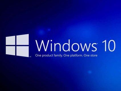 Temas para Windows 10: Onde encontrar e como instalar