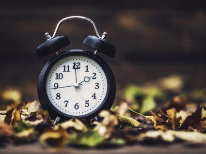 5 atividades que apenas pensa não ter tempo para fazer