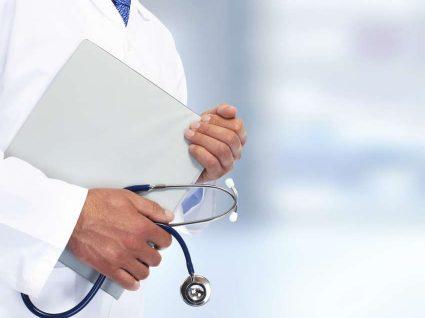 Tempos de espera para exames médicos e cuidados paliativos podem ter os dias contados