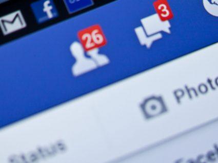 Como identificar um perfil falso no Facebook